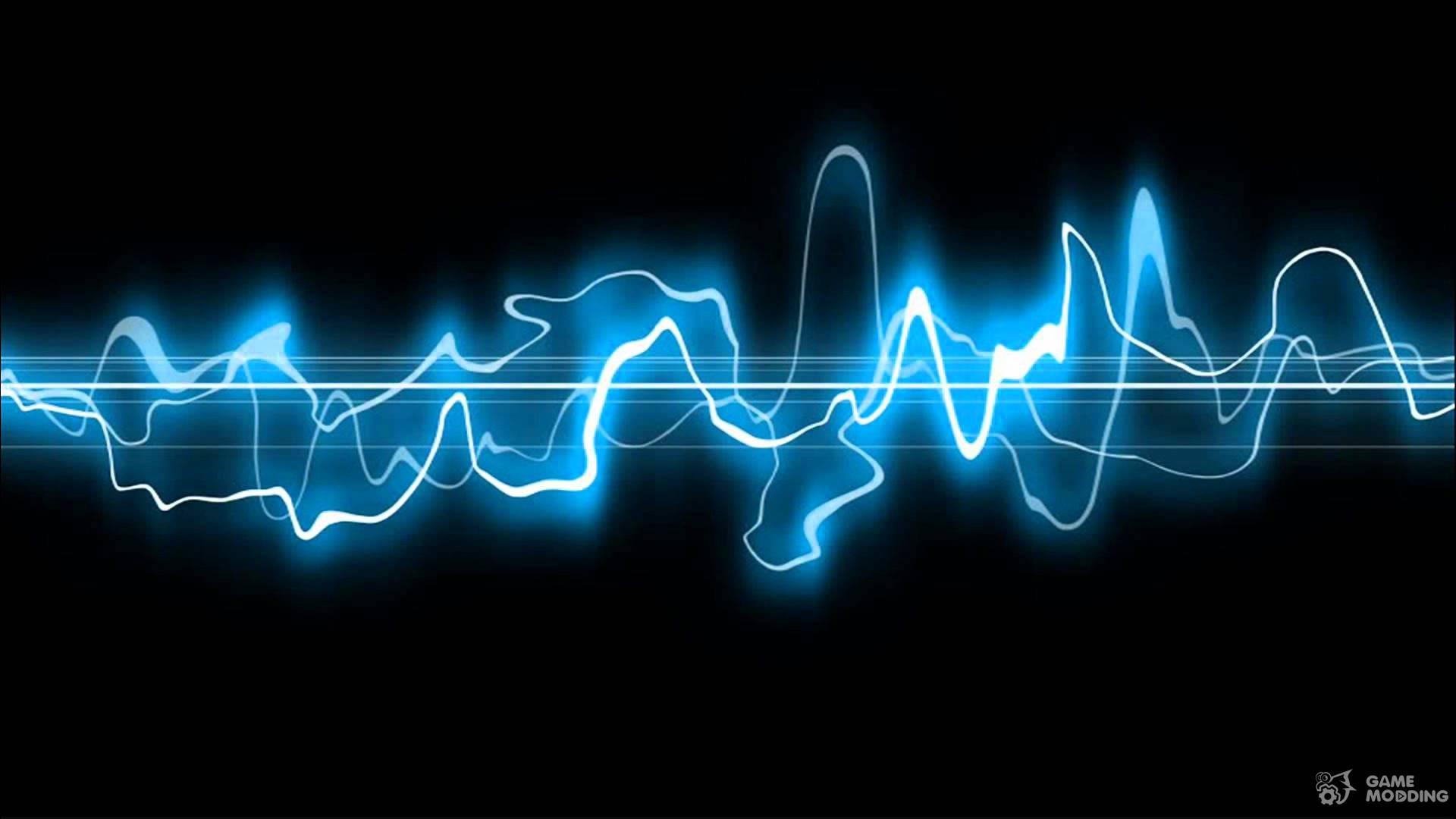 Скачать замену на звуки в самп
