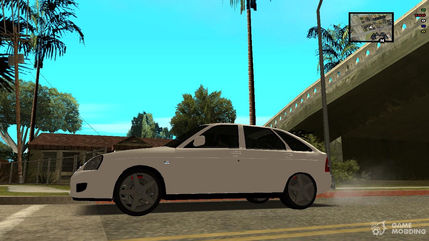 GTA V Police Cars & Emergency Vehicles - gtaforums.com
