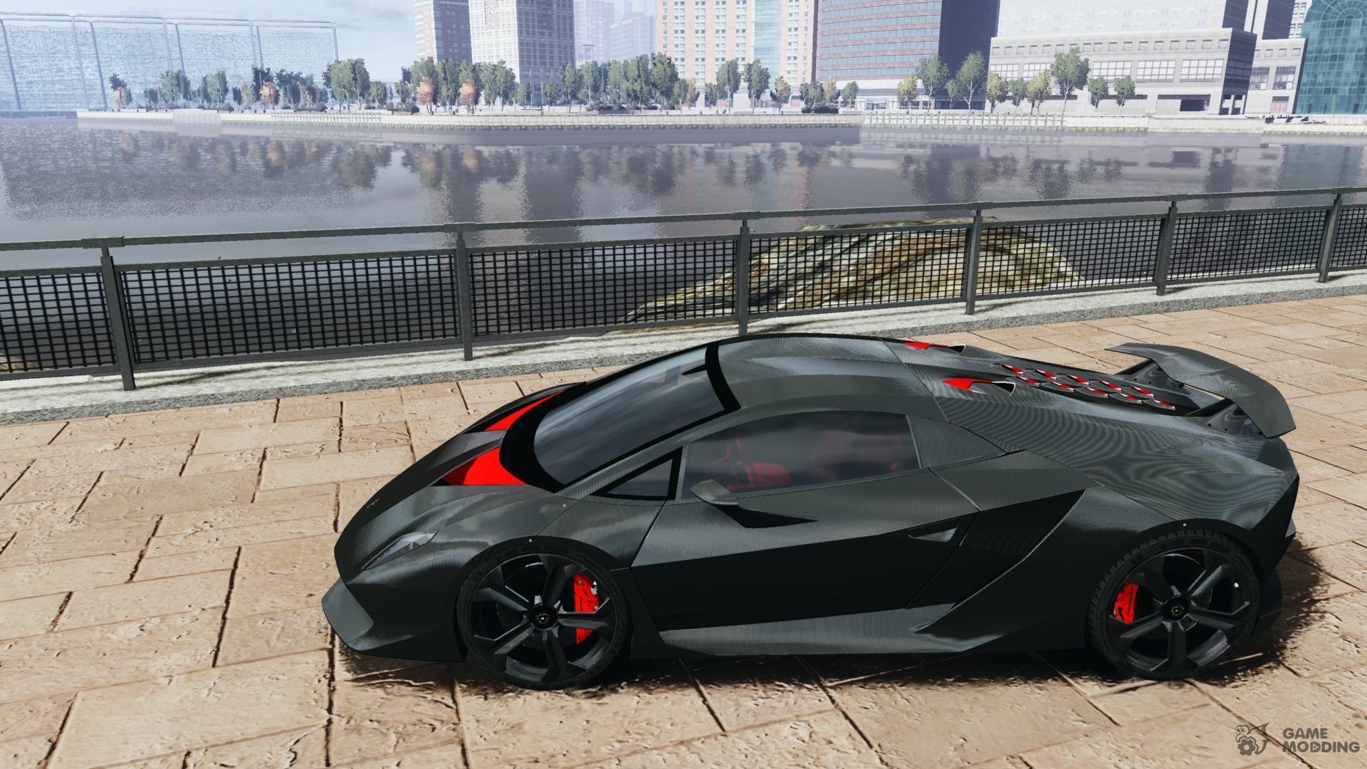F E F Fcdc F C D Adec C E Cfb A on Gta 5 Lamborghini Cheat