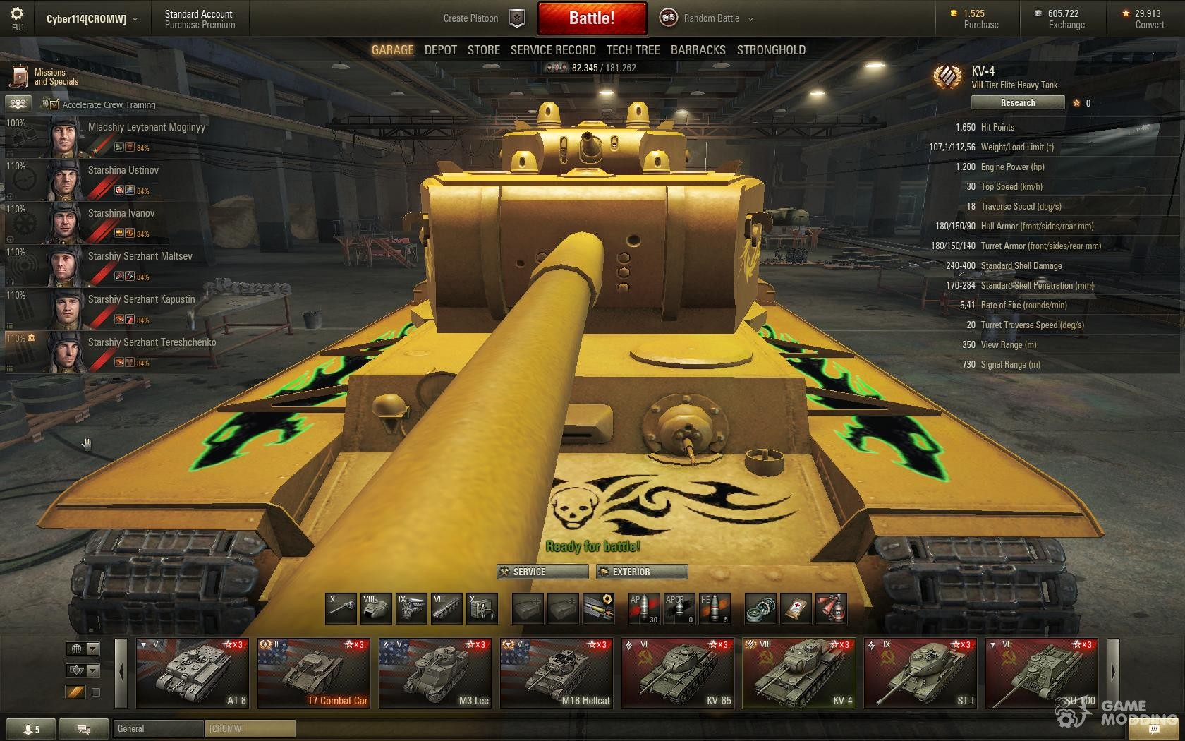 how to buy gold in world of tanks