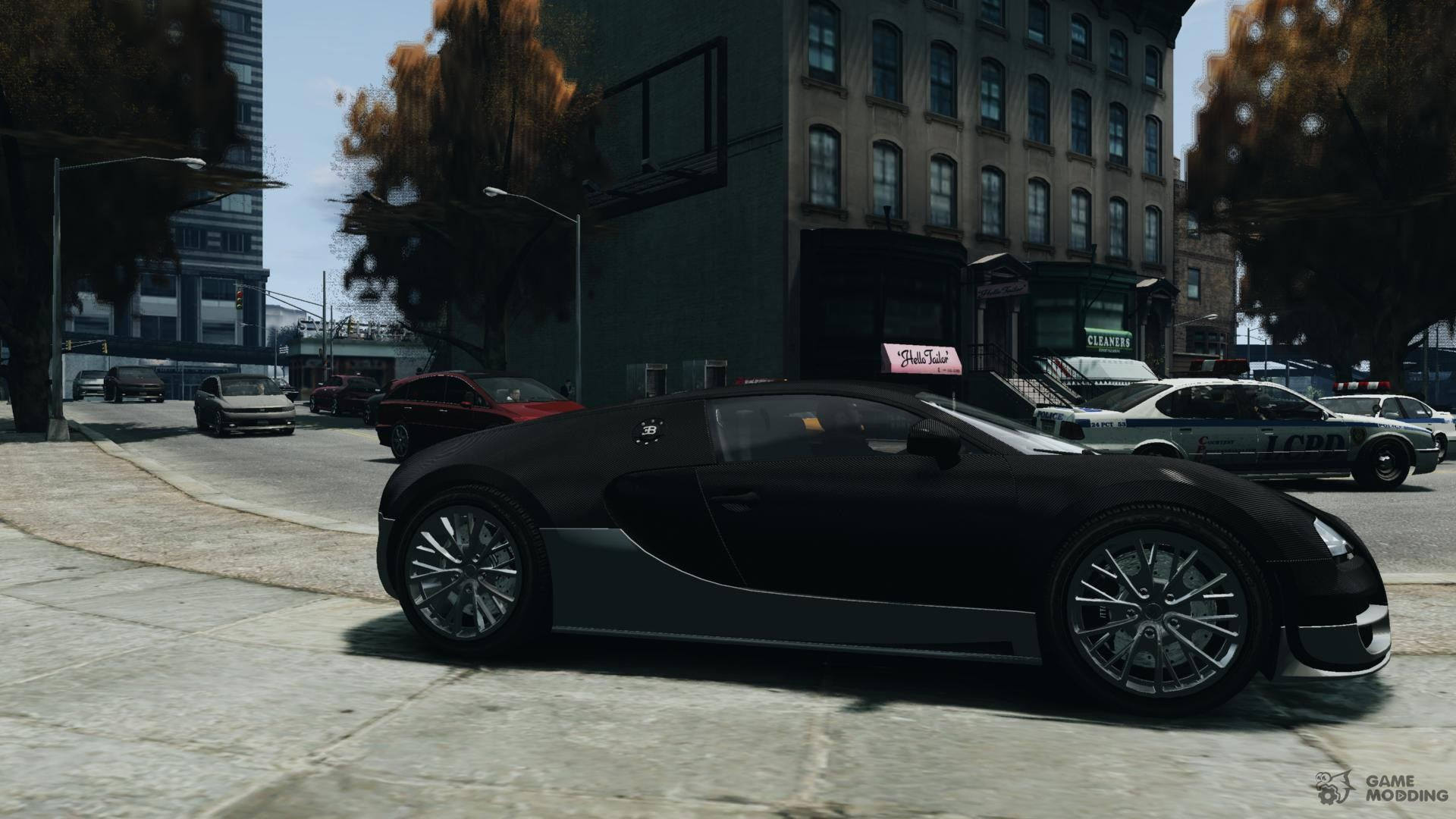 f7e65e1ef61f6c19ad3052352757b04c6c01196dfb2b46a809058c6d897abb35 Wonderful Bugatti Veyron Xbox 360 Games Cars Trend