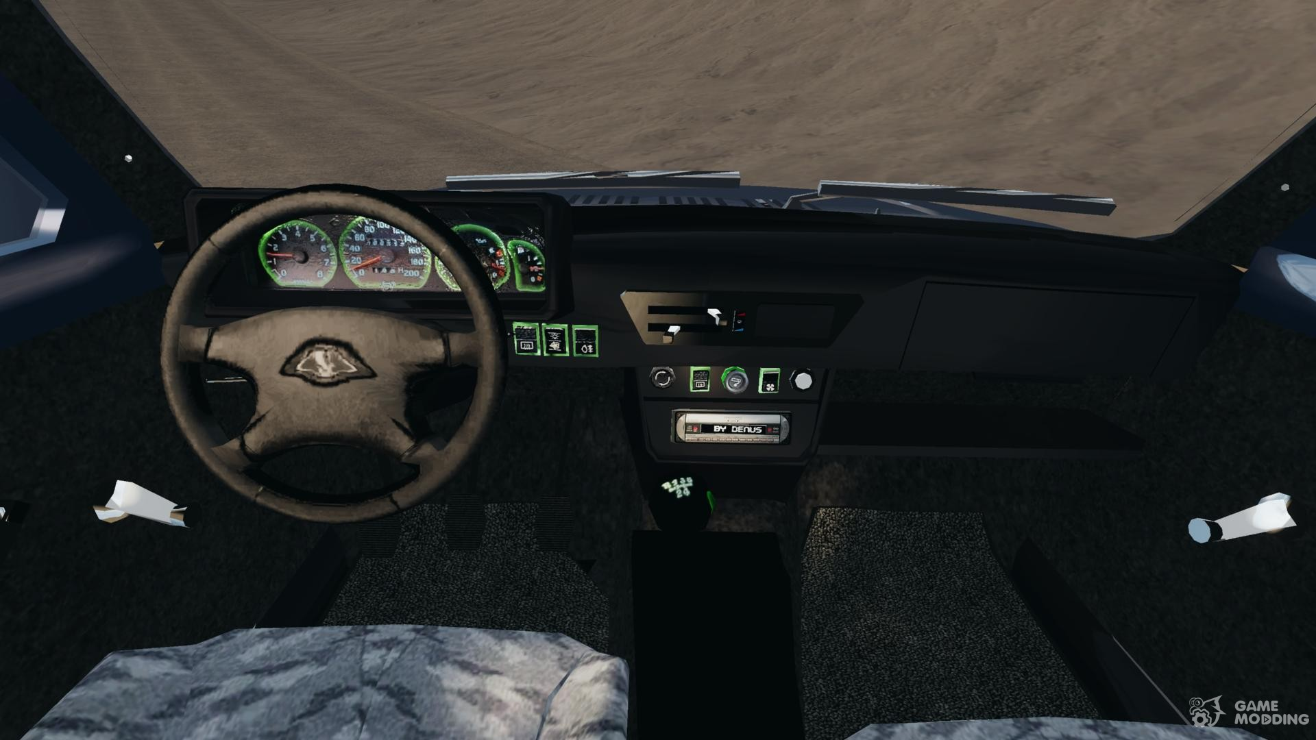gta 5 how to get tinted windows