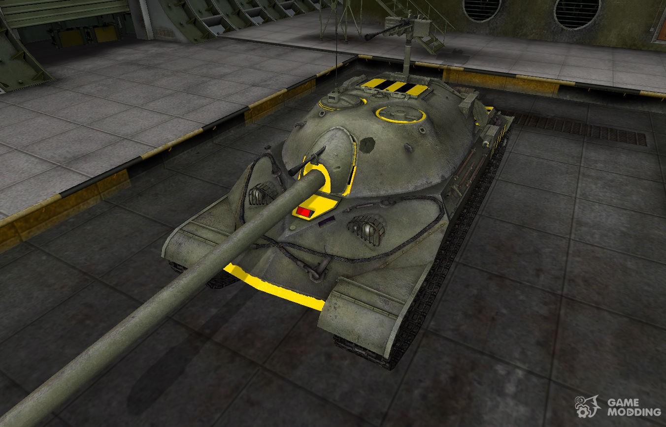 прочтению ворлд оф танк уязвимые места танков картинки светлых оттенков