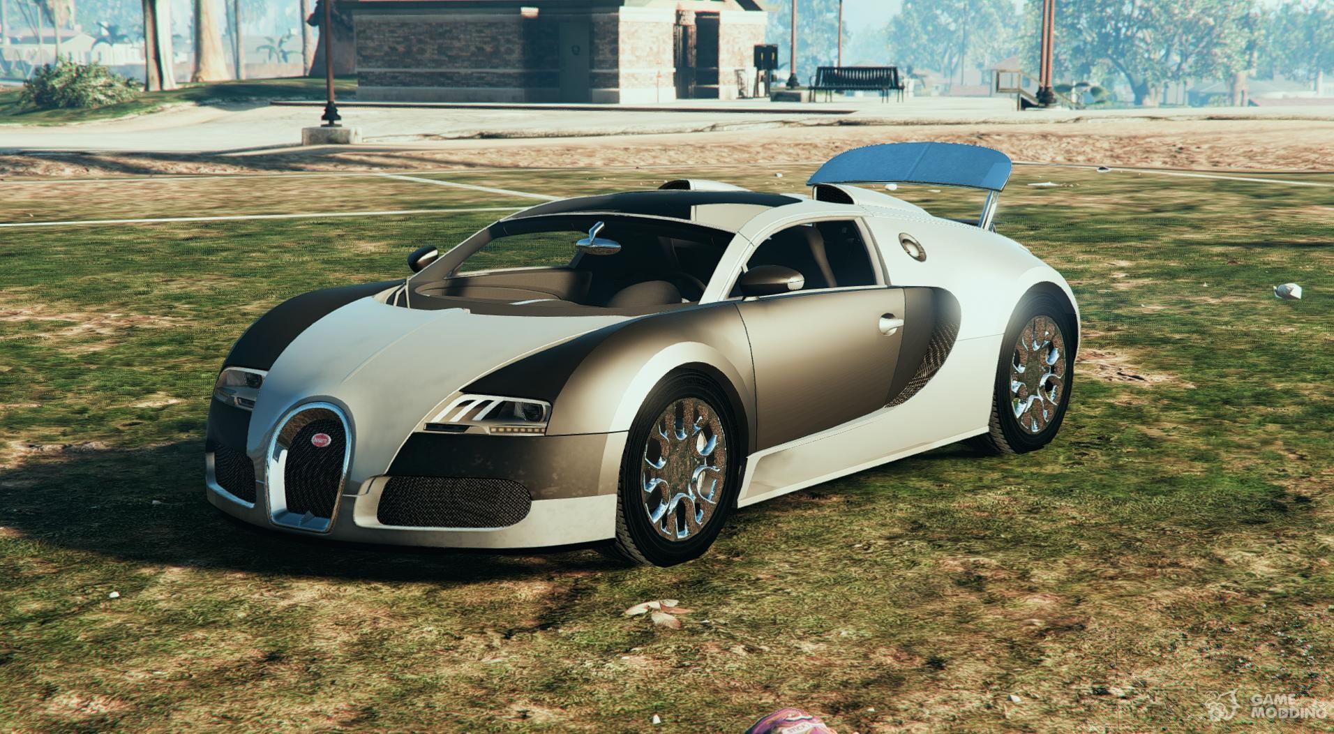 fbbb7c302ed77cbd20ac98ef2d1d8e22c280a1825842a2cc6432cdbf641c8faf Wonderful Bugatti Veyron Xbox 360 Games Cars Trend