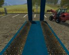 ЧМЗАП 938530-030-MTU для Farming Simulator 2013 вид сбоку
