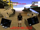 ENBseries для слабых видеокарт for GTA San Andreas