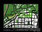Посетить могилу матери for GTA San Andreas top view