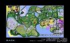 Переправа v1.0 for GTA San Andreas side view