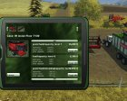LS Upgrade v0.1 для Farming Simulator 2013