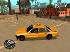 Замена музыки и звуков для GTA San Andreas вид слева
