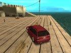 Пак автомобилей by Founder  back view
