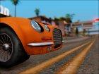 Winstone для GTA San Andreas вид изнутри