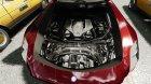 Mercedes-Benz SLS 63 AMG v2.0 [EPM] для GTA 4