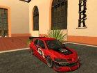 """Полный пак машин из к/ф """"Форсаж"""" (1-7) для GTA San Andreas вид изнутри"""