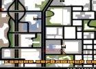 Быстрый Телепорт для GTA San Andreas вид изнутри