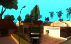 Пак автомобилей из Пункт назначения 2 для GTA San Andreas