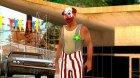 Left 4 Dead 2 Clown