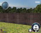 New Buildings Mod 9.0 (Вывески, таблички) for Mafia: The City of Lost Heaven