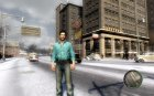 Стиль GTA Vice City