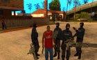 Help Swat