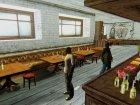 Убрать музыку в интерьерах for GTA San Andreas left view