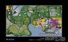 Новые текстуры для Горы Санта Мария для GTA San Andreas вид сверху