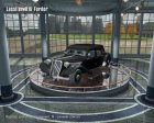Citroen 15 for Mafia: The City of Lost Heaven back view