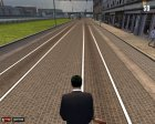 New Buildings Mod 9.0 для Mafia: The City of Lost Heaven вид сзади