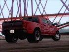 Dodge Ram 3500 Heavy Duty 2010 HD для GTA San Andreas