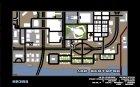 Жизненная ситуация 6.0 - Автозаправка for GTA San Andreas inside view