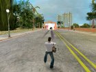 HD Effects for GTA Vice City inside view