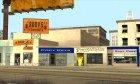 NTfSA-V.0.3 for GTA San Andreas