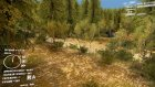 Nowhere for Spintires DEMO 2013