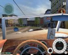 Horch 853 for Mafia: The City of Lost Heaven inside view