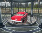 Chevrolet Bel Air Hardtop 1957 для Mafia: The City of Lost Heaven