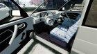 ВАЗ 2115 for GTA 4