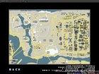 New Map для GTA San Andreas вид сзади слева