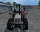 Steyr 8090a Turbo SK2 Electronic