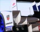 Peugeot Sport Total 908HDi FAP Autovista для GTA San Andreas