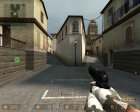 stoke bullet kimber for Counter-Strike Source back view