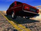 ВАЗ 2106 V3 for GTA San Andreas
