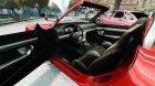 Comet Speedster for GTA 4