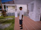 Stretch HD GTA V for GTA San Andreas top view