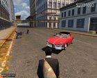 Alive Bars Mod v.28.08 для Mafia: The City of Lost Heaven вид изнутри