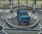 Subaru Impreza WRX '00 для Mafia: The City of Lost Heaven