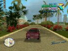 Nissan Skyline R33 GT-R v1.2 for GTA Vice City inside view