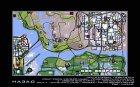 Оживление казино v.1 for GTA San Andreas side view