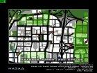 Опасный переулок для GTA San Andreas