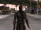 Mortal Kombat X Klassic Noob Saibot