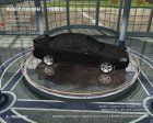 Subaru Legacy для Mafia: The City of Lost Heaven